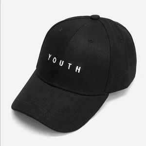 Accessories - Youth Hat 🧢
